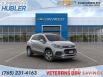 2019 Chevrolet Trax LT AWD for Sale in Crawfordsville, IN