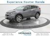 2019 Honda CR-V EX-L AWD for Sale in Mason City, IA