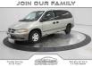 1999 Dodge Caravan Grand Base 4-door FWD LWB for Sale in Mason City, IA