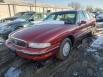 1999 Buick LeSabre Custom for Sale in Mason City, IA