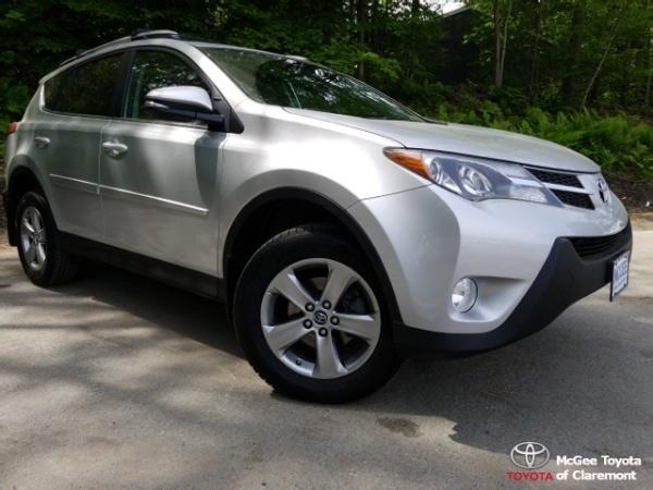 Used Cars For Sale Bennington Vt