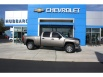 2012 Chevrolet Silverado 3500HD LT Crew Cab Standard Box 4WD SRW for Sale in Hubbard, OR