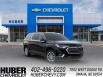 2020 Chevrolet Traverse LT Cloth with 1LT AWD for Sale in Omaha, NE