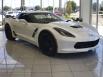2019 Chevrolet Corvette Grand Sport 2LT Coupe for Sale in Wilson, NC