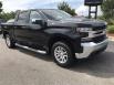 2019 Chevrolet Silverado 1500 LT Crew Cab Short Box 4WD for Sale in Wilson, NC