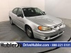 2003 Pontiac Grand Am 4dr Sedan GT for Sale in Indianapolis, IN