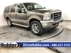 2002 Ford Excursion Limited 6.8L 4WD for Sale in Indianapolis, IN