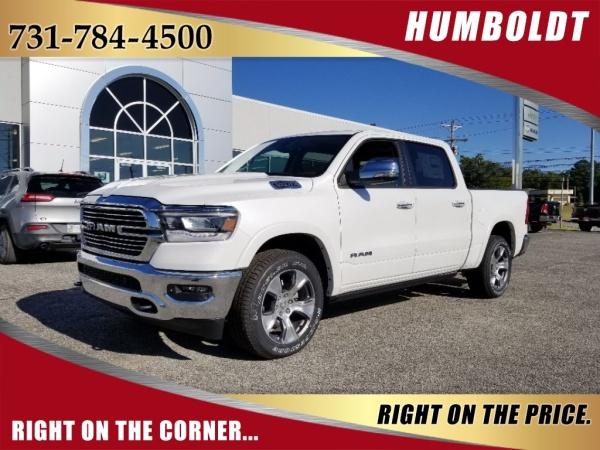 2020 Ram 1500 in Humboldt, TN