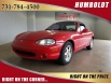 1999 Mazda MX-5 Miata Base with Leather Package Automatic for Sale in Humboldt, TN