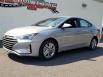 2020 Hyundai Elantra SEL 2.0L CVT for Sale in Rainbow City, AL