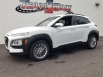 2020 Hyundai Kona SEL FWD Automatic for Sale in Rainbow City, AL