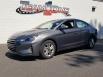 2020 Hyundai Elantra Value Edition 2.0L CVT for Sale in Rainbow City, AL