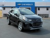 2020 Chevrolet Trax LT AWD for Sale in Ripley, WV