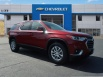 2020 Chevrolet Traverse LT Cloth with 1LT AWD for Sale in Ripley, WV