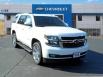 2020 Chevrolet Tahoe LT 4WD for Sale in Ripley, WV