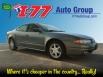2004 Oldsmobile Alero 4dr Sedan GL2 for Sale in Ripley, WV