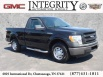 2013 Ford F-150 XL Regular Cab 6.5' Box 2WD for Sale in Chattanooga, TN