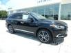 2020 INFINITI QX60 LUXE AWD for Sale in Tulsa, OK
