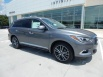 2020 INFINITI QX60 LUXE FWD for Sale in Tulsa, OK