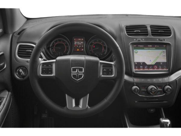 2020 Dodge Journey in Enid, OK