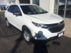 2020 Chevrolet Equinox LS with 1LS FWD for Sale in Sullivan, IL