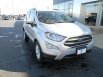 2020 Ford EcoSport SE FWD for Sale in Decatur, IL