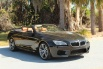 2017 BMW M6 Convertible for Sale in Sarasota, FL