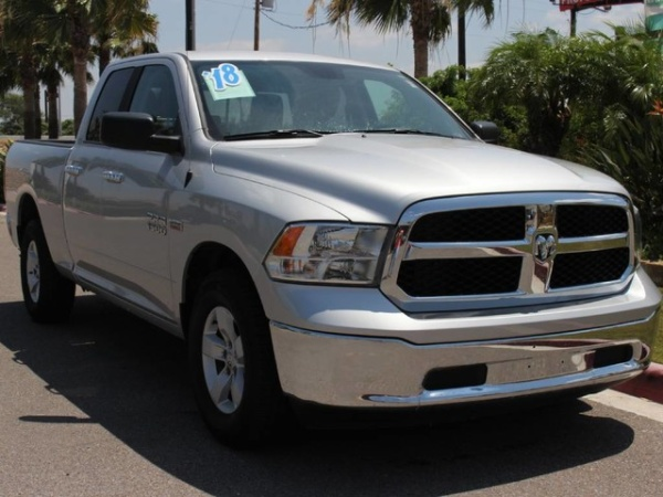 Brownsville Used Cars Listings