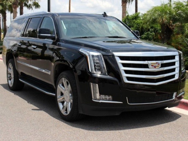 Used Cars For Sale In Mission Tx