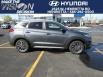 2019 Hyundai Tucson SEL AWD for Sale in Henrietta, NY
