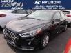 2019 Hyundai Sonata SE 2.4L for Sale in Henrietta, NY