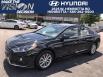 2018 Hyundai Sonata SE 2.4L (SULEV) for Sale in Henrietta, NY