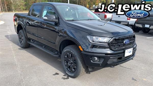 2019 Ford Ranger in Statesboro, GA