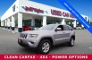 2016 Jeep Grand Cherokee Laredo 4WD for Sale in Batavia, OH