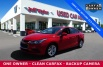 2017 Chevrolet Cruze LS with 1SB Sedan Automatic for Sale in Batavia, OH