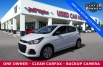 2017 Chevrolet Spark LS Automatic for Sale in Batavia, OH