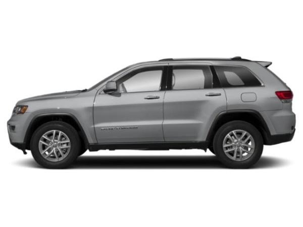 2020 Jeep Grand Cherokee in Batavia, OH