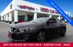 2016 Nissan Maxima 3.5 S for Sale in Batavia, OH