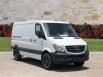 2018 Mercedes-Benz Sprinter Cargo Van 2500 Standard Roof SWB RWD for Sale in Georgetown, TX