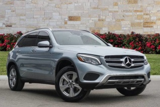 Used Mercedes Benz For Sale In Georgetown Tx 607 Used Mercedes
