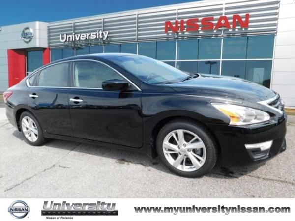 Used Nissan Altima For Sale In Huntsville Al U S News
