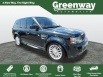 2011 Land Rover Range Rover Sport HSE for Sale in Florence, AL