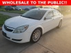 2007 Saturn Aura 4dr Sedan XR for Sale in Broken Arrow, OK