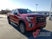 2020 GMC Sierra 1500 AT4 Crew Cab Short Box 4WD for Sale in Broken Arrow, OK