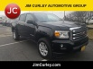 2019 GMC Canyon SLE Crew Cab Short Box 4WD for Sale in Lakewood, NJ