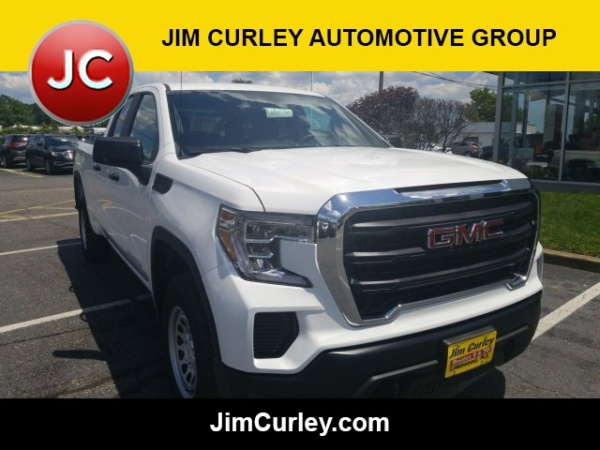 2019 GMC Sierra 1500 in Lakewood, NJ