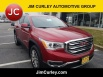 2019 GMC Acadia SLE with SLE-2 AWD for Sale in Lakewood, NJ
