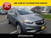 2019 Buick Encore Preferred FWD for Sale in Lakewood, NJ