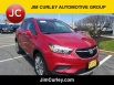 2019 Buick Encore Preferred AWD for Sale in Lakewood, NJ