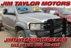 """2008 Dodge Ram 5500 2WD Quad Cab 164.5"""" WB 60"""" CA for Sale in Fort Benton, MT"""